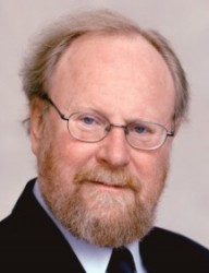 Dr. h. c. Wolfgang Thierse