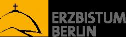 logo-erzbistum-berlin