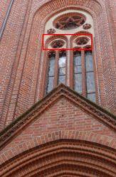 Abluftführung im Kirchturm_mit_Markierung