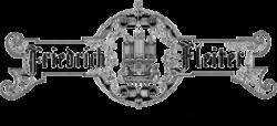 orgelbau-fleiter-logo-2016
